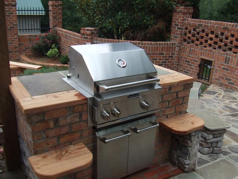 grill-island