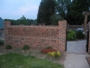 hardscape-custom-masonry-walls
