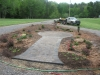 residential-hardscape