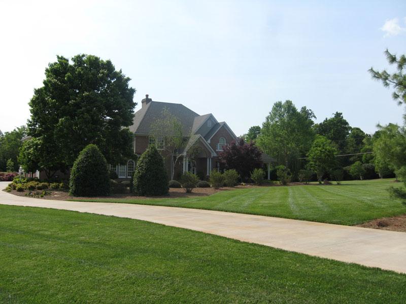 residential-maintenance-8