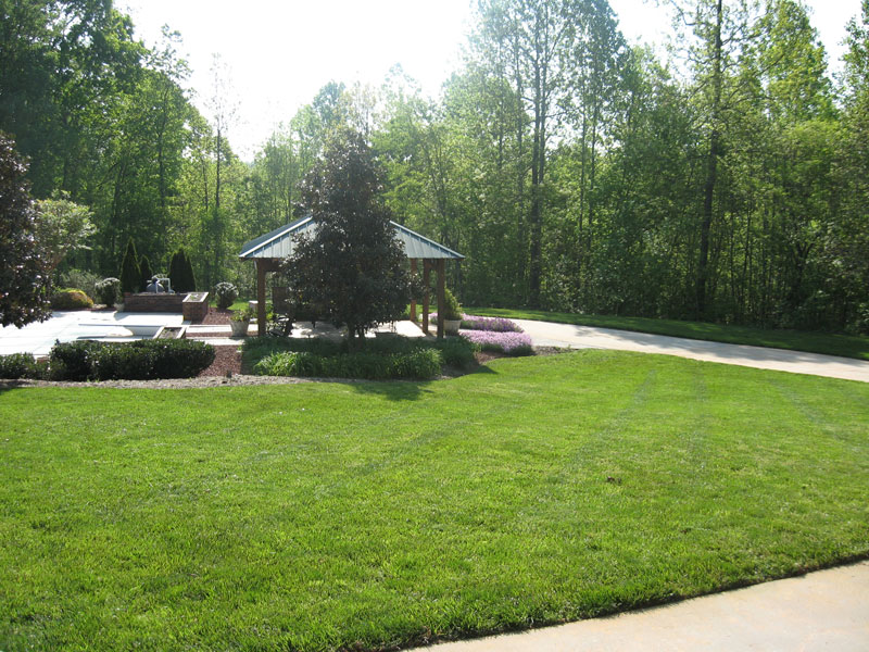 residential-maintenance